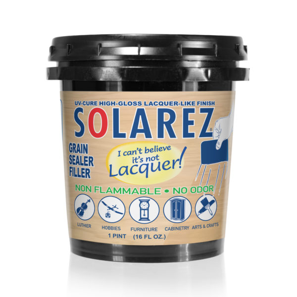 Category: Browse All | Solarez UV Resins